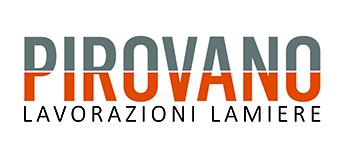 pirovanolavorazionilamiere.com
